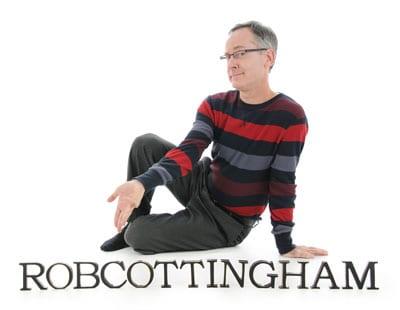 rob-cottingham