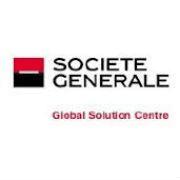 societe-generale-global-solution-centre-squarelogo-1389412646532