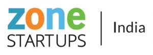 zone_startup