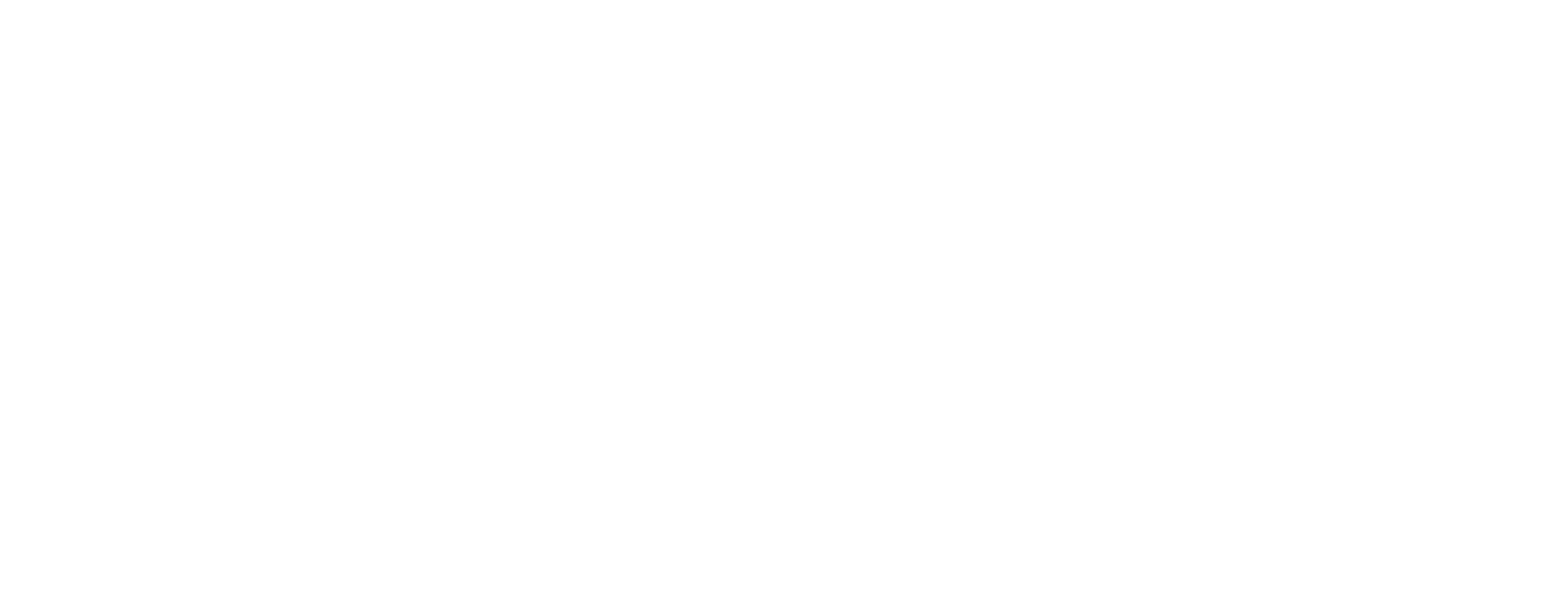 common analytics interview questions analytics magazine common analytics interview questions