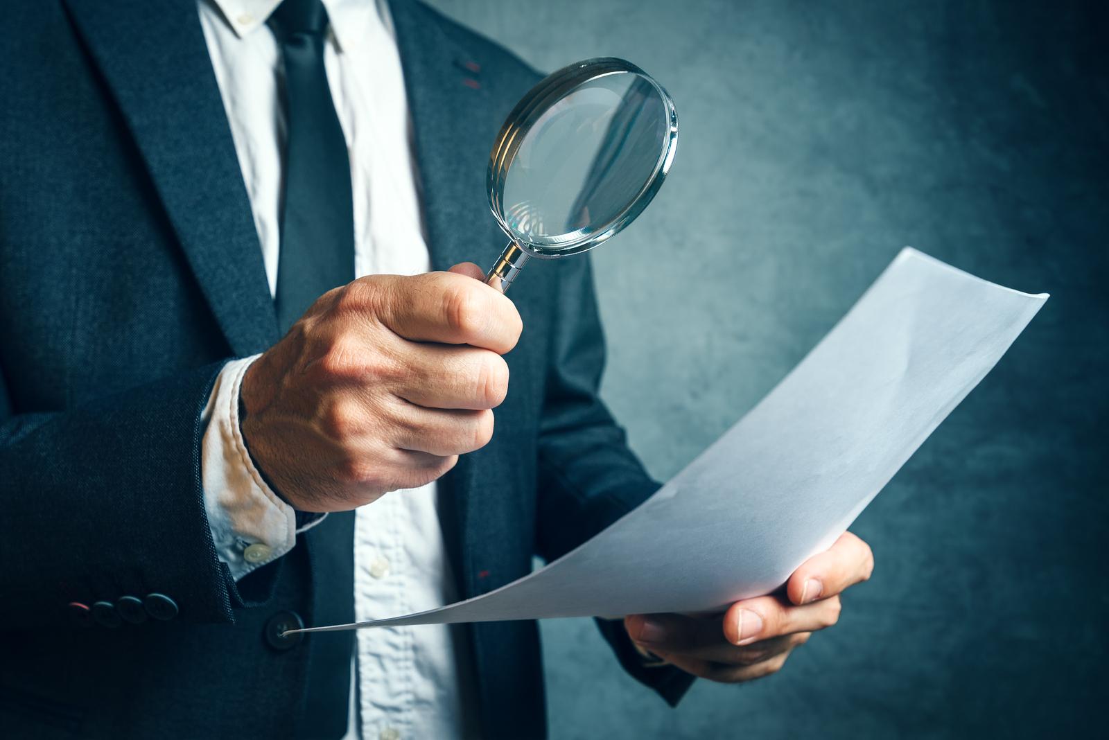 NLP case study: Identify Documents Similarity