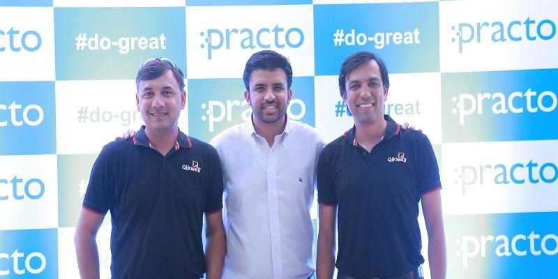 Healthcare company Practo acquires Enlightiks, analytics provider to strengthen enterprise