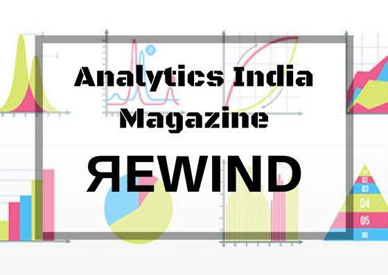 AIM rewind