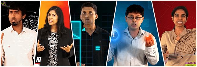 A look at how Byju's personalization engine is driving one