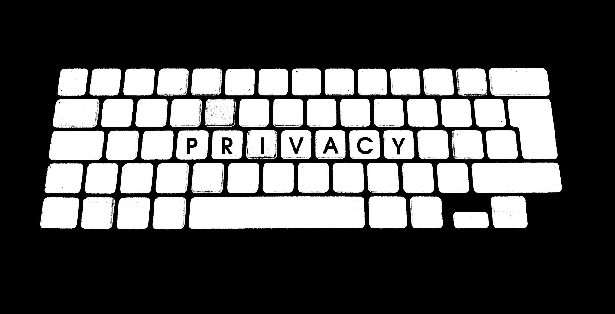Will Supreme Court's historic decision undermine our Right to Data privacy?