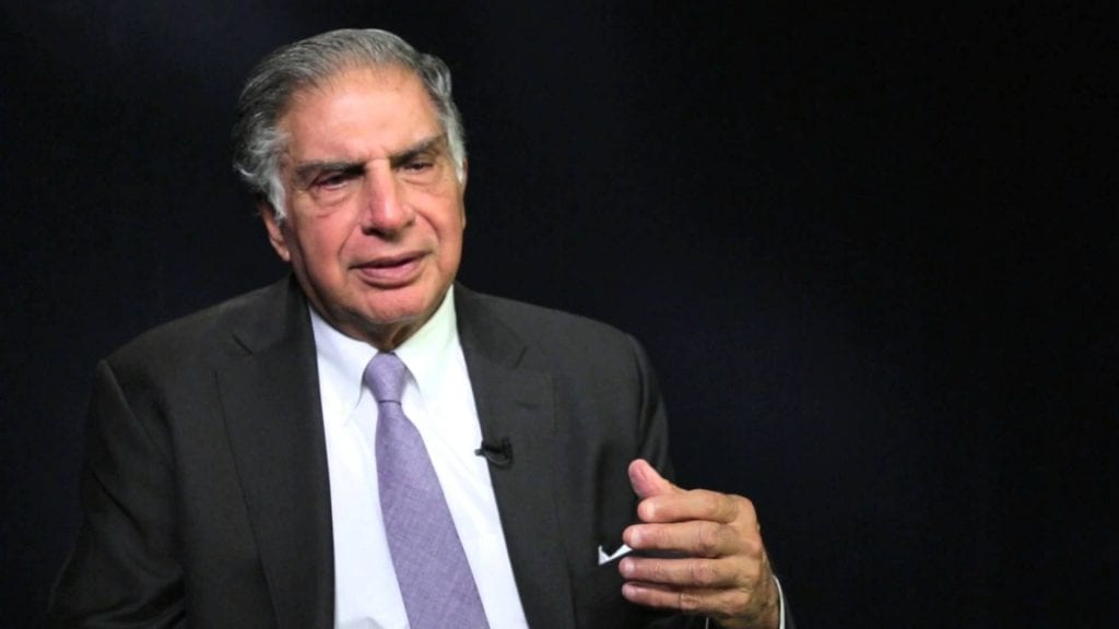 ratan tata contribution towards india Ratan tata ratan naval tata  universities in india and overseas qualities of ratan tata as an ratan tata's contribution towards corporate social.
