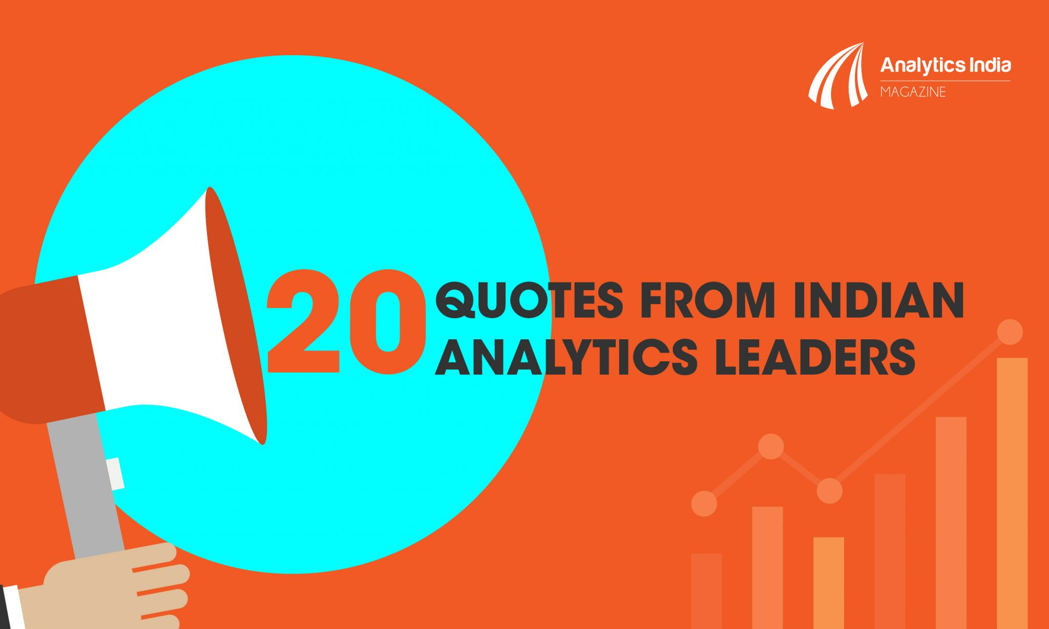 Magazine Quotes Data Analytics 20 Best Quotes From The Industry