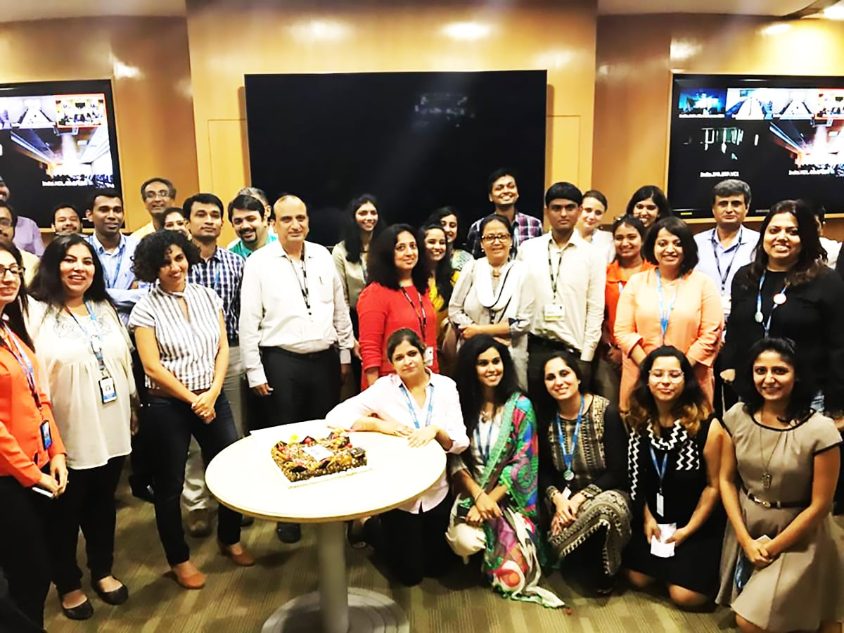 Genpact Analytics Hiring - How To Be A Part Of Their