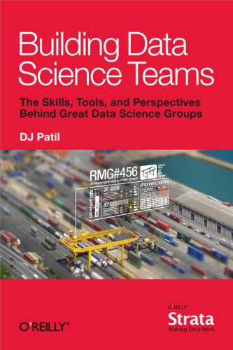 Top 11 Free Books On Machine Learning And Data Science