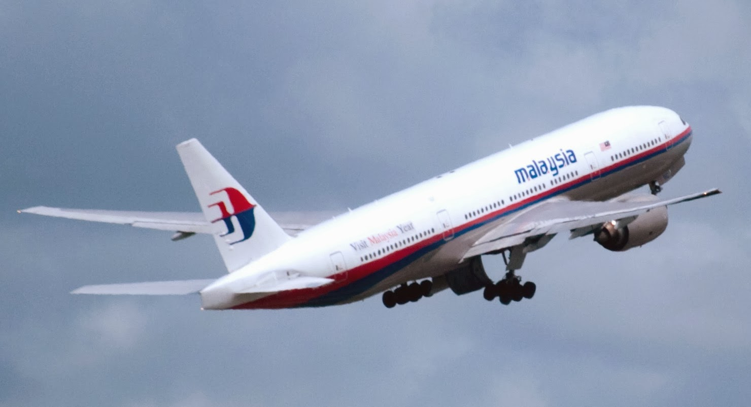 Malaysian airline chief believes ai could find the missing flight publicscrutiny Image collections