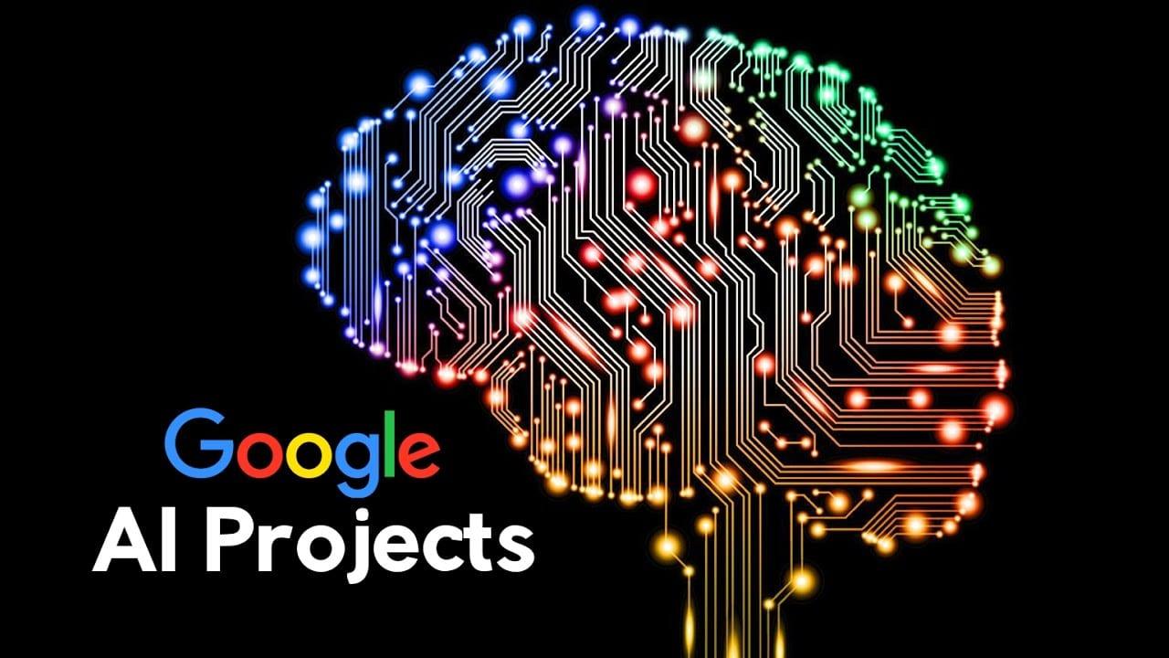 Google Berjanji Tidak Menggunakan AI untuk Senjata