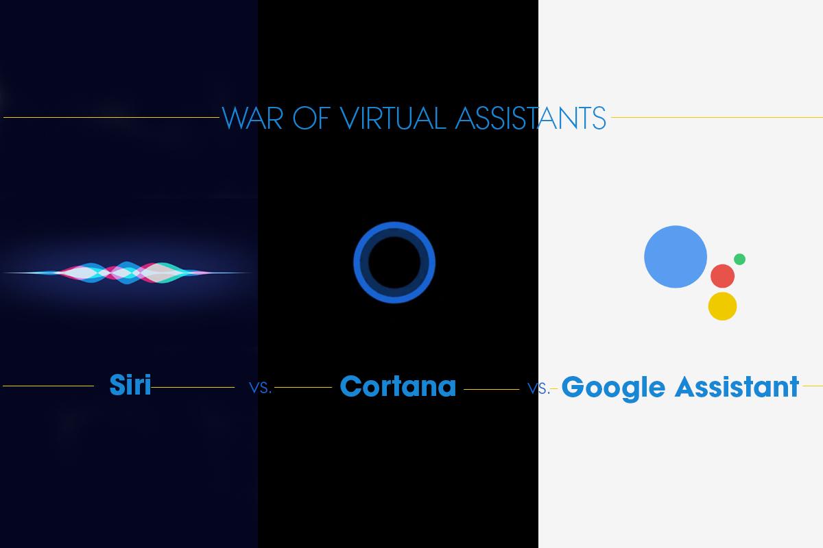AI War:Advanced Research Station