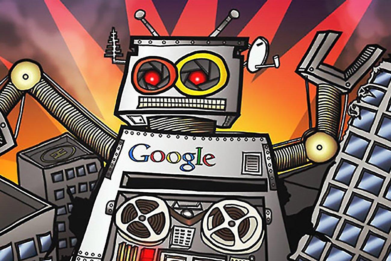 google-gets-serious-robots-2