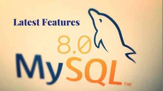mysql recursive query