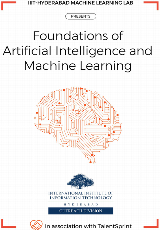 10 Leading Courses And Training Programs On Ai In India 2017