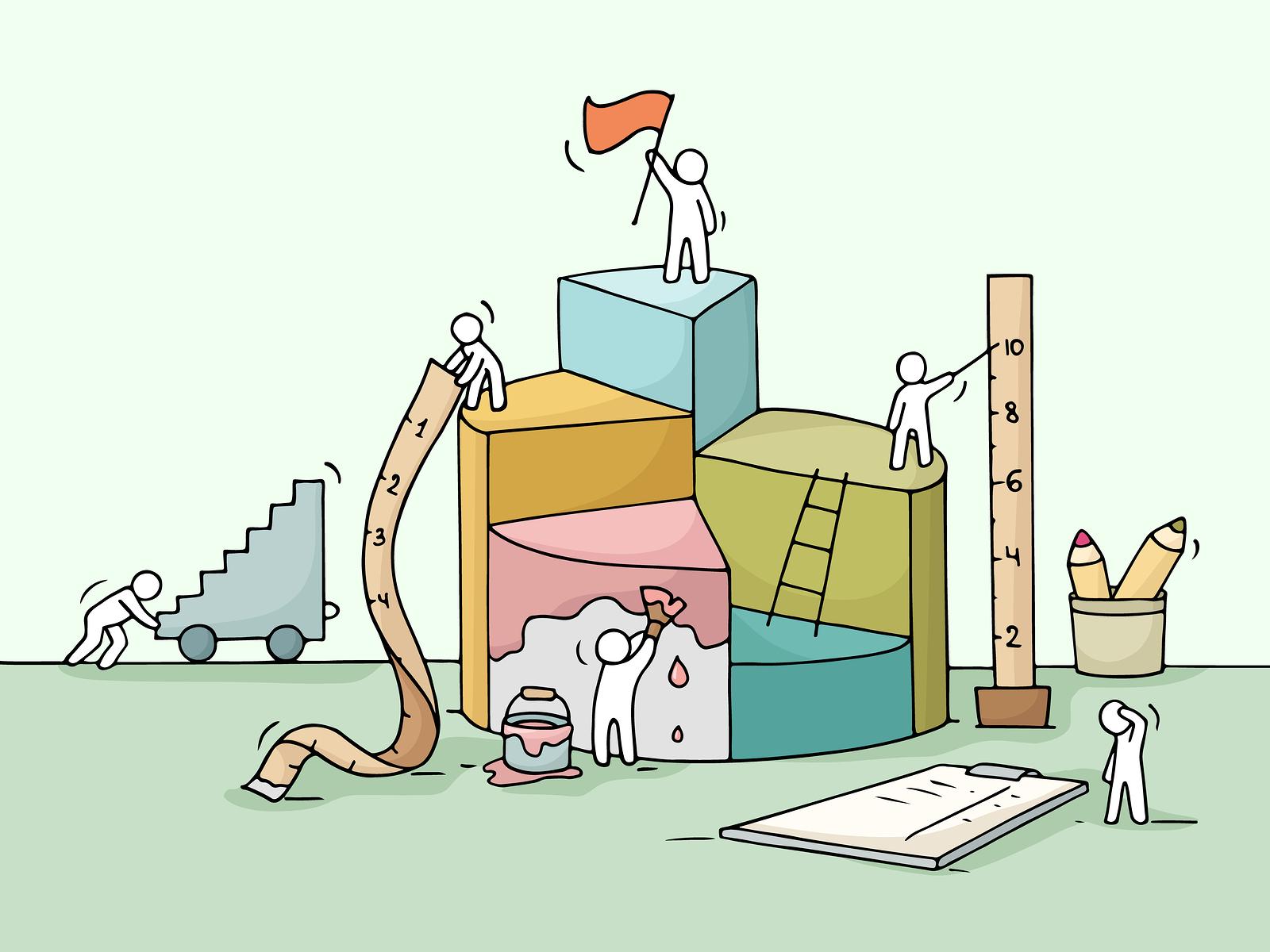 Predictive Data Preparation Makes Analytics A Success