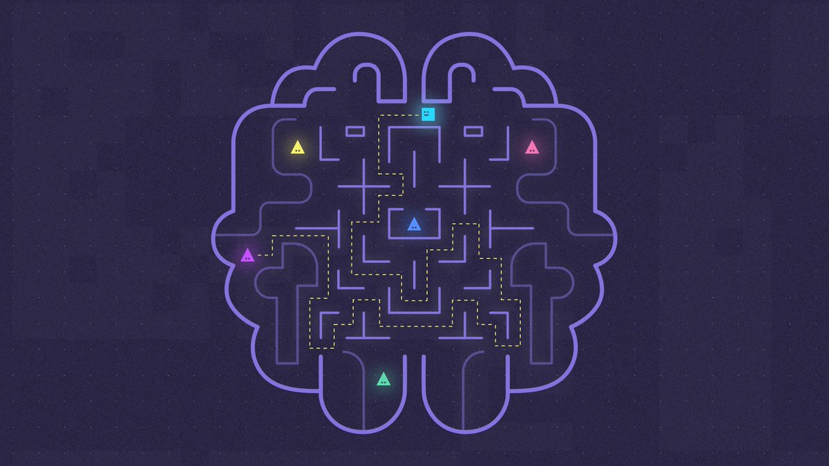 The Difference Between Deep Learning Amp Machine Learning
