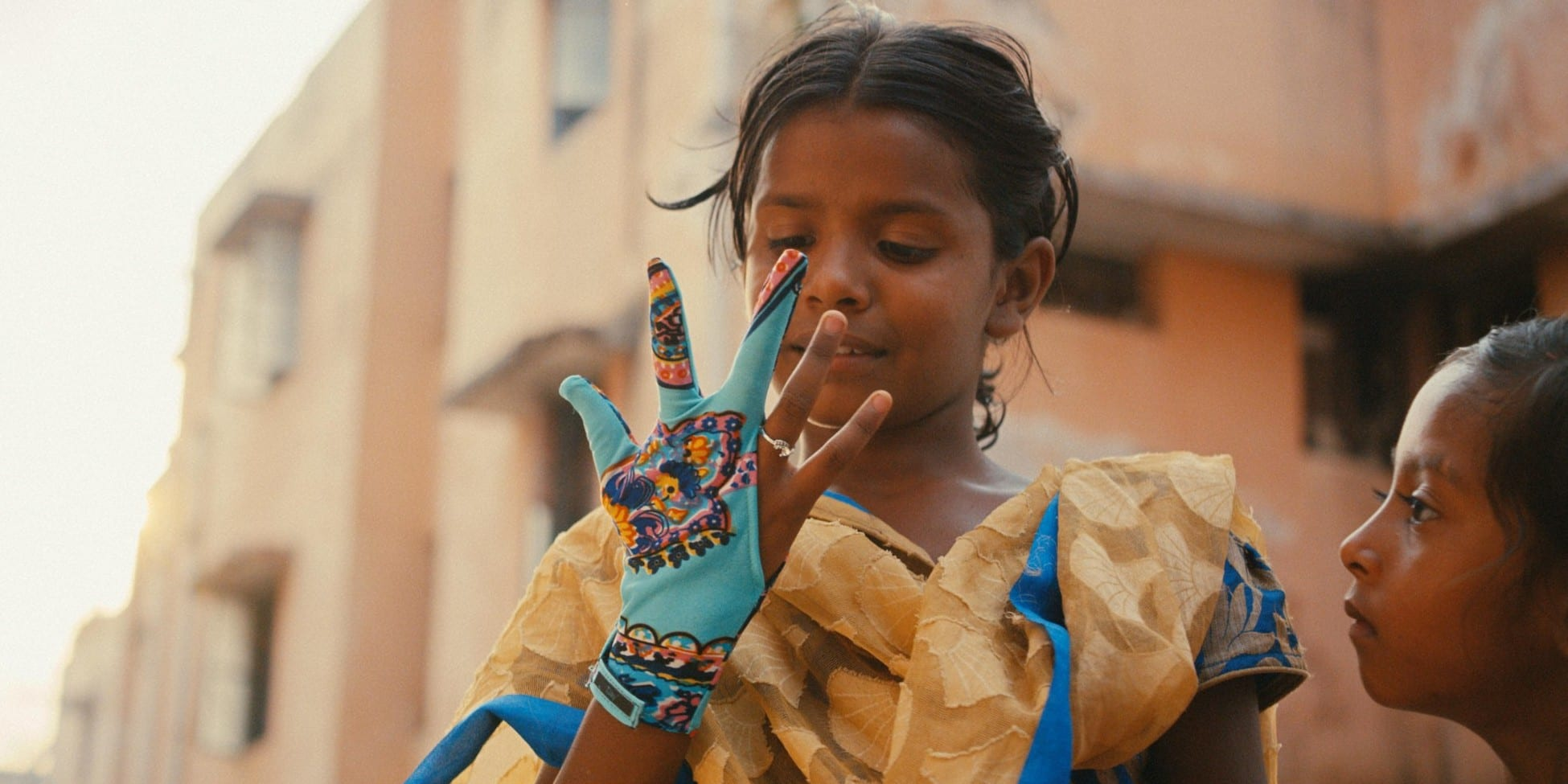 t jay glove