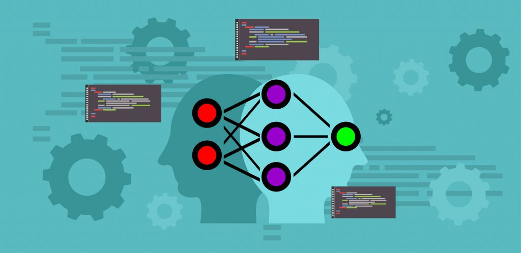 7 Types of Classification Algorithms - Analytics India Magazine