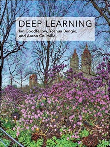 5 Free Exhaustive & Comprehensive Resources To Learn Deep