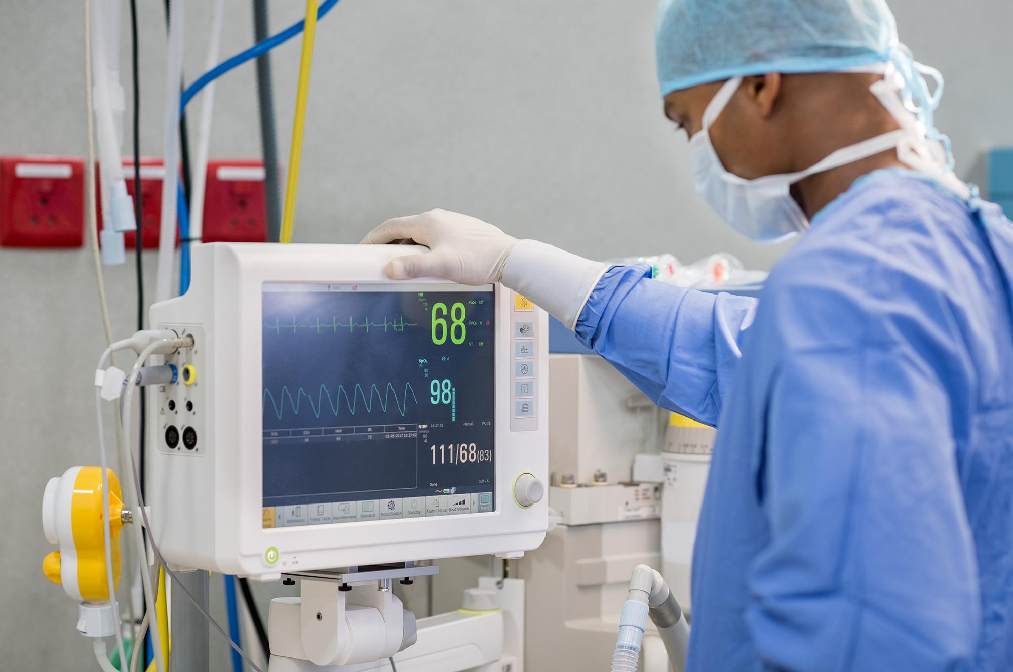 """Résultat de recherche d'images pour """"health, cardio technologies, new hospitals,"""""""