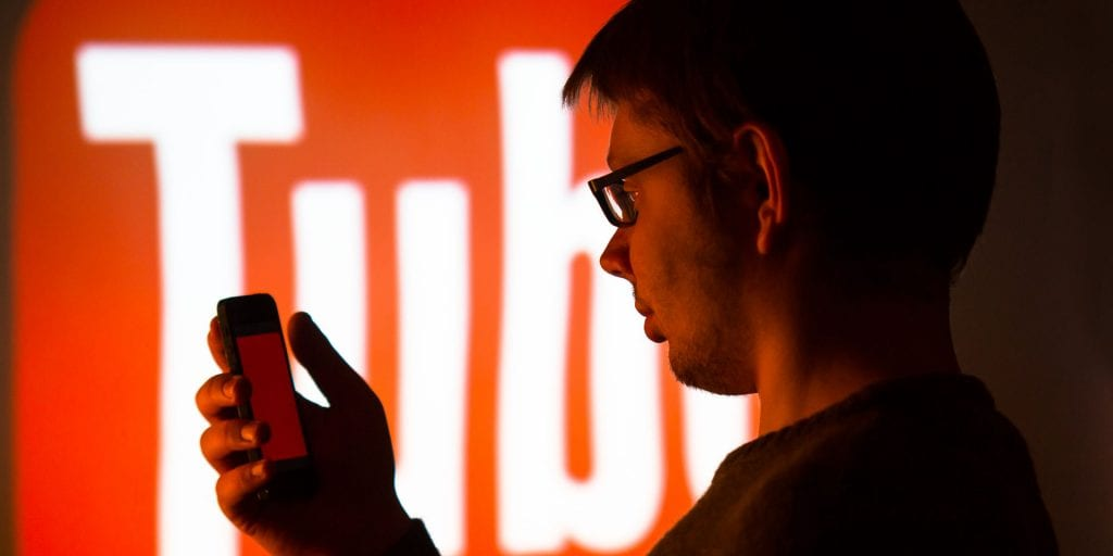 youtube-bn