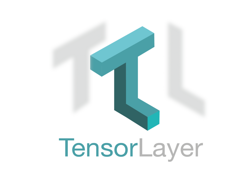 What Is TensorLayer & How Does It Differ From TensorFlow ML