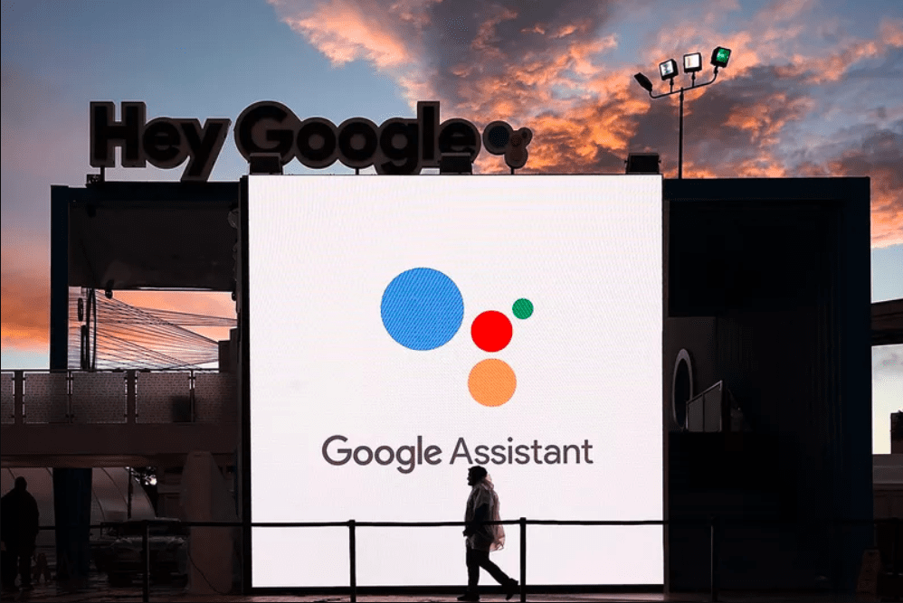 Sony is adding Google Assistant to some of its headphones