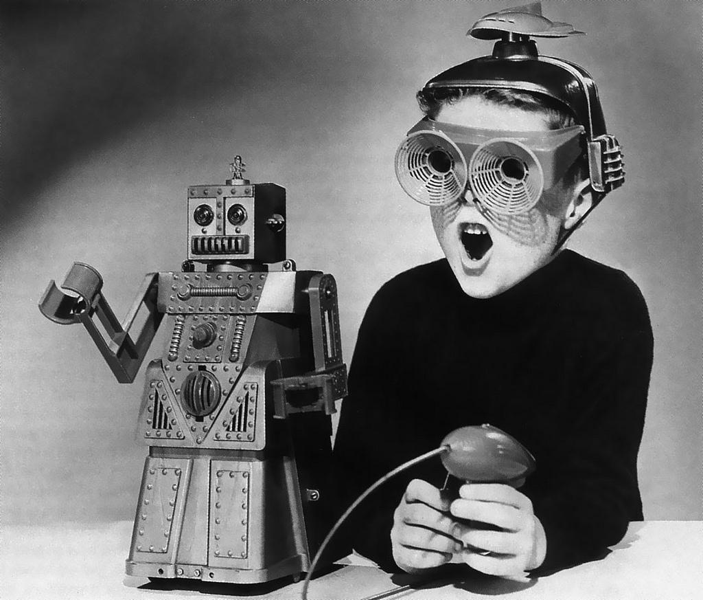 How Domain-Agnostic Enterprise Bots Are Leading The Automation Wave