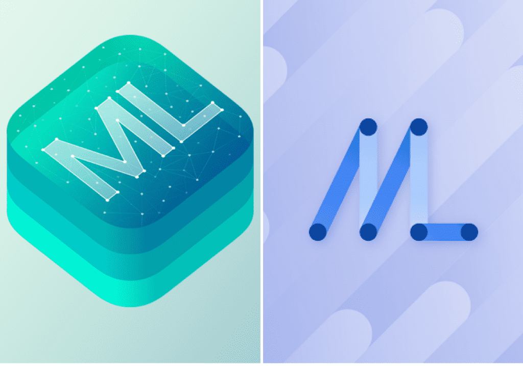 Apple's Core ML 2 Vs Google's ML Kit — Which One Is Better