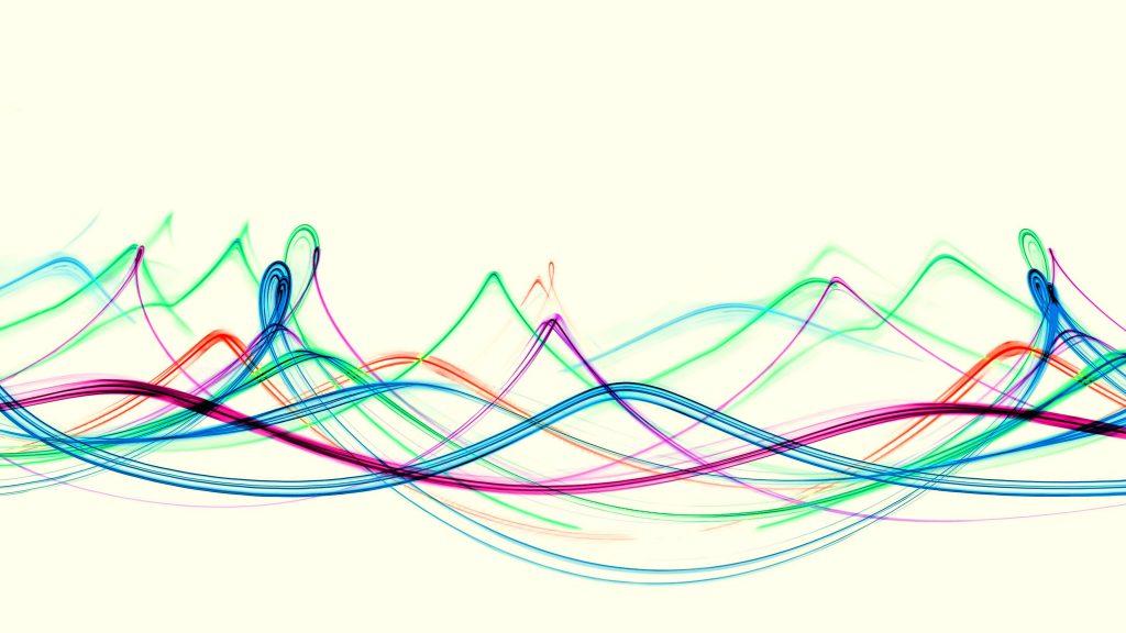 Ridge Regression Vs Lasso: 2 Popular ML Regularisation