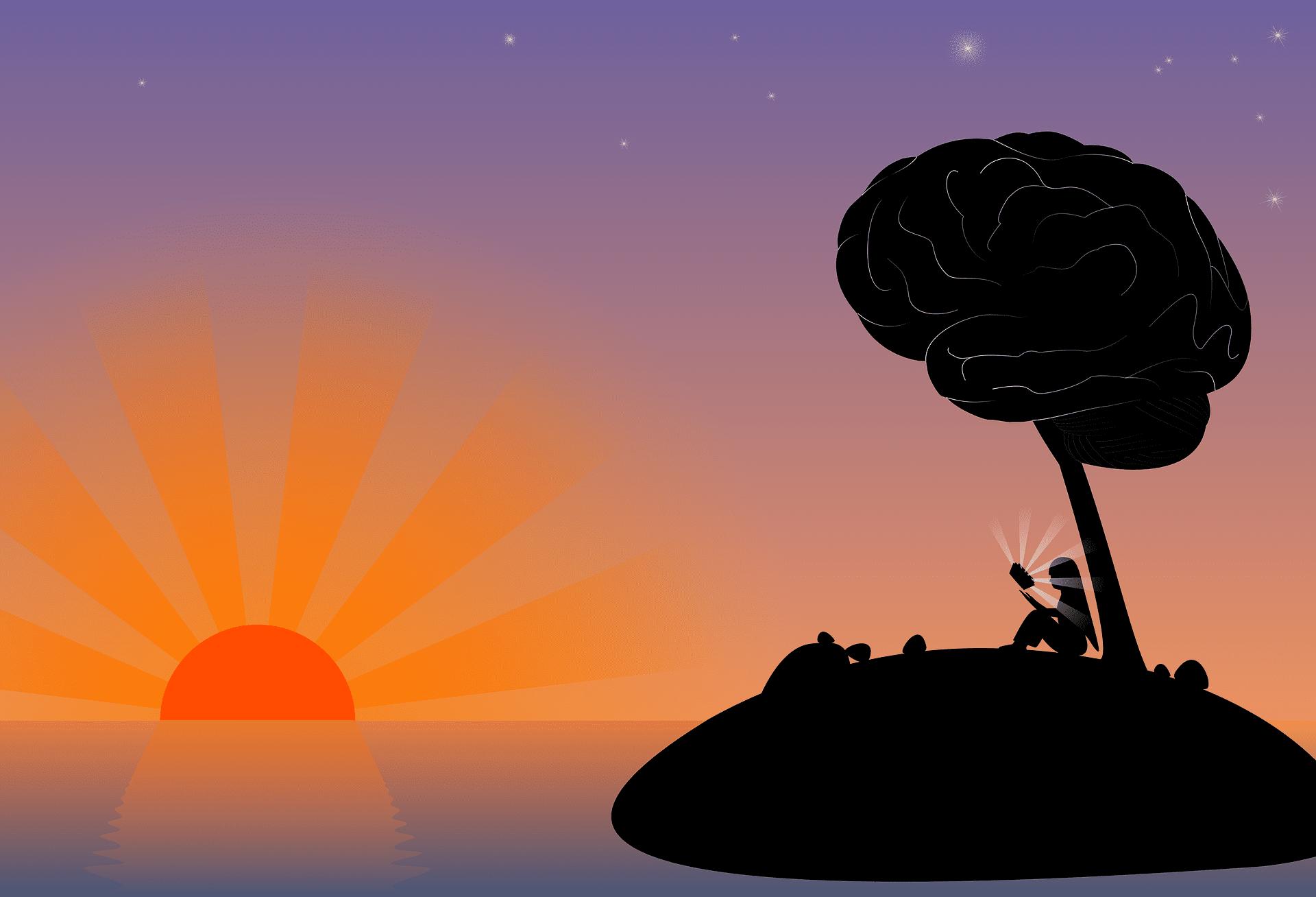 sunset-485016_1920