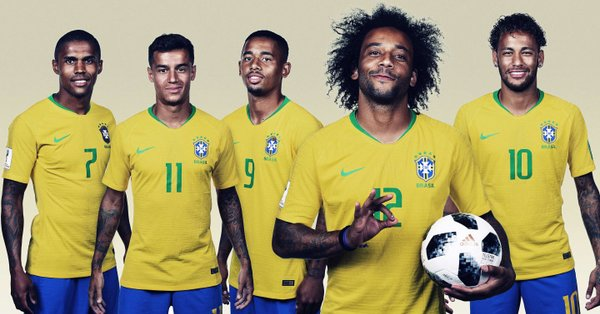Here's Why It Is Too Early To Debunk FIFA World Cup 2018