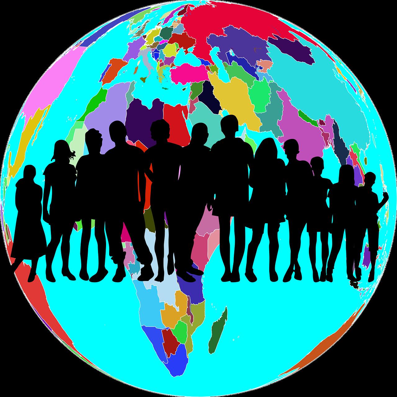 diversity-3322508_1280