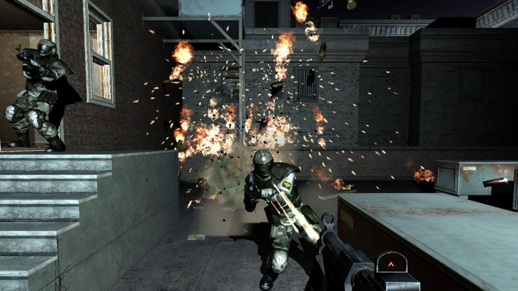 Top 5 Video Games That Have Made The Best Use Of AI