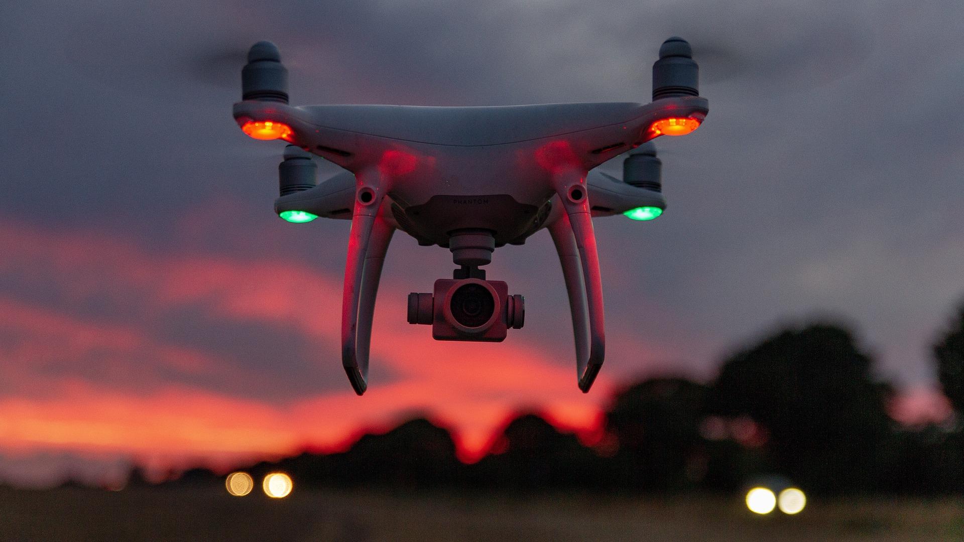 drone-bn
