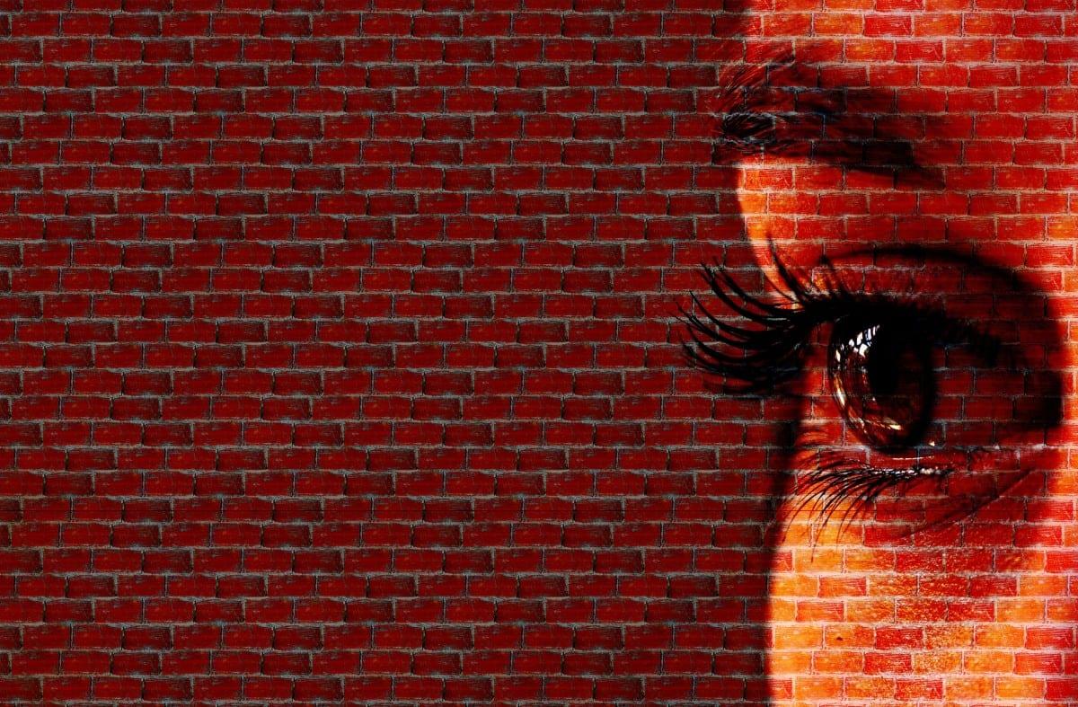 eyedetector-bn