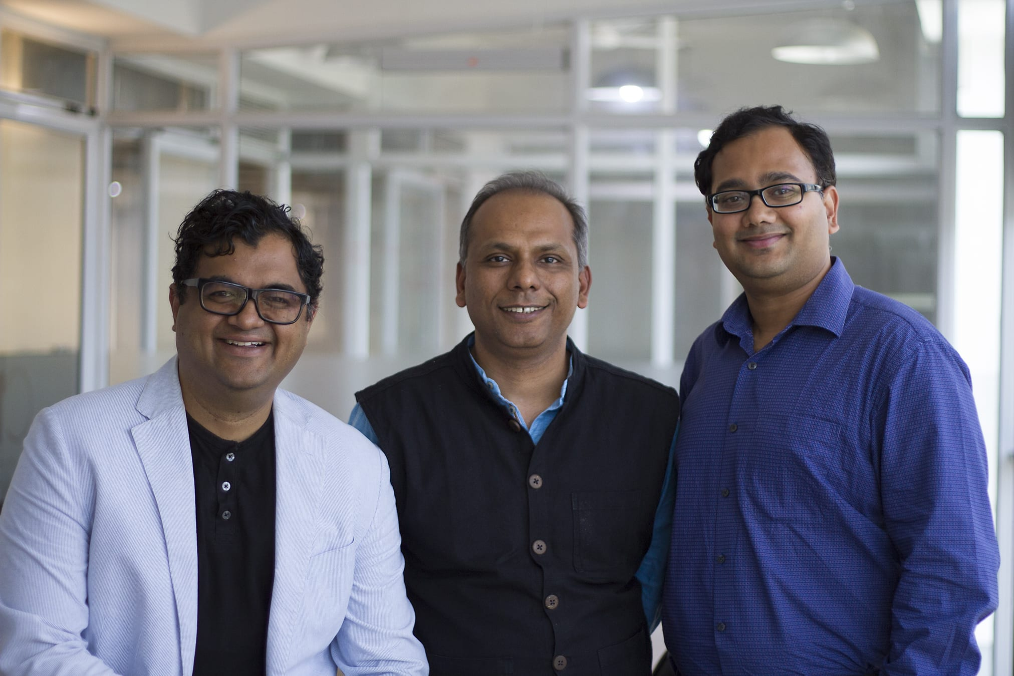 pi Ventures Closes First Fund At ₹225 Cr, Plans To Invest In 20 Startups