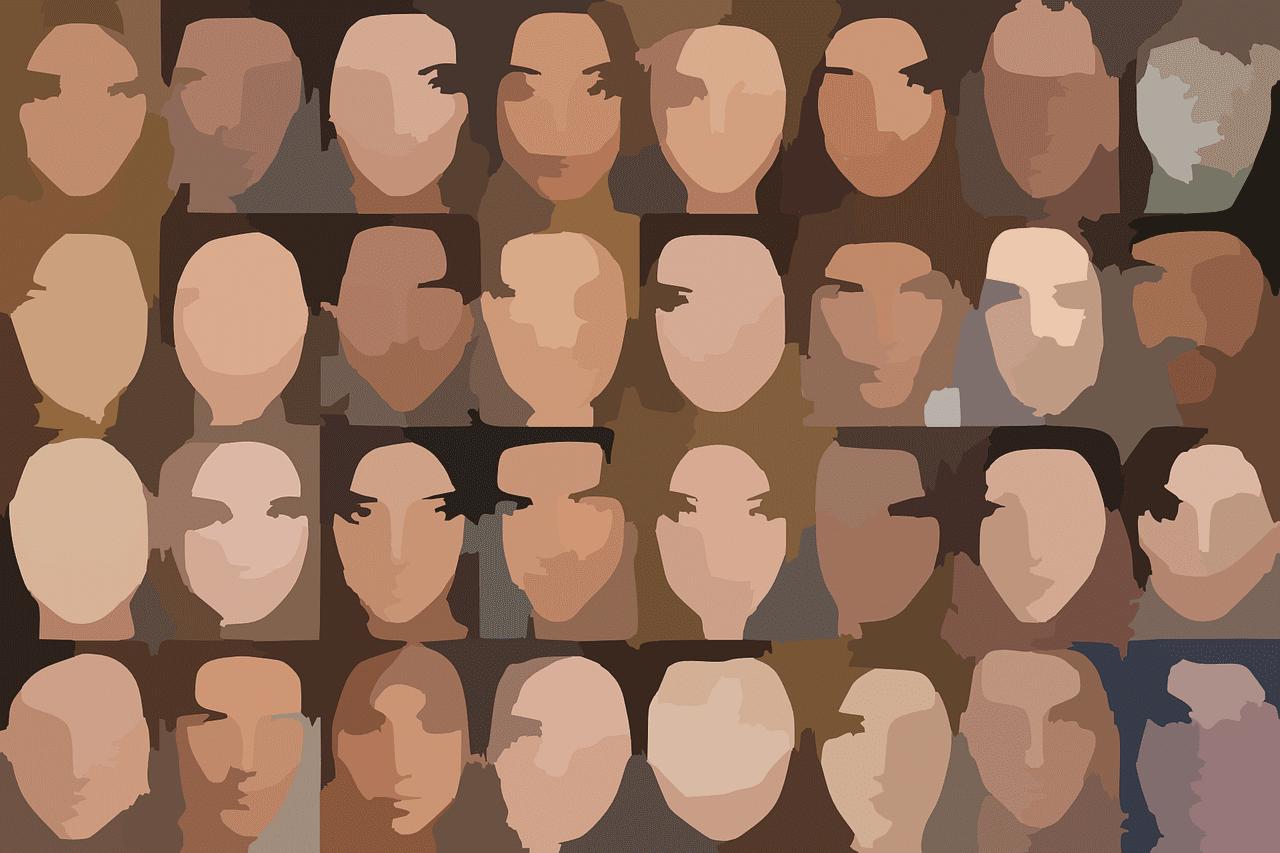 faces-bn