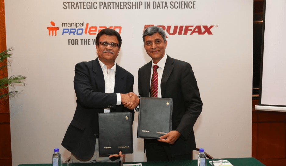 Equifax manipal prolearn