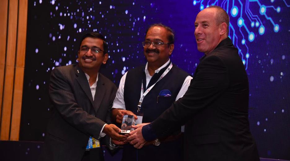 India-Israel Innovation Centre