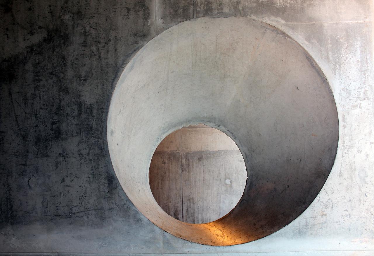 concrete-bn
