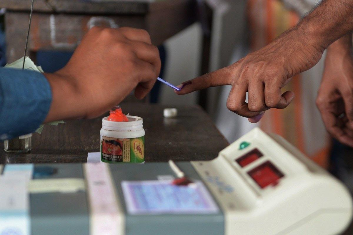 elections - photo #44