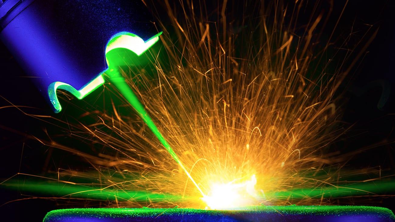 laser-bn