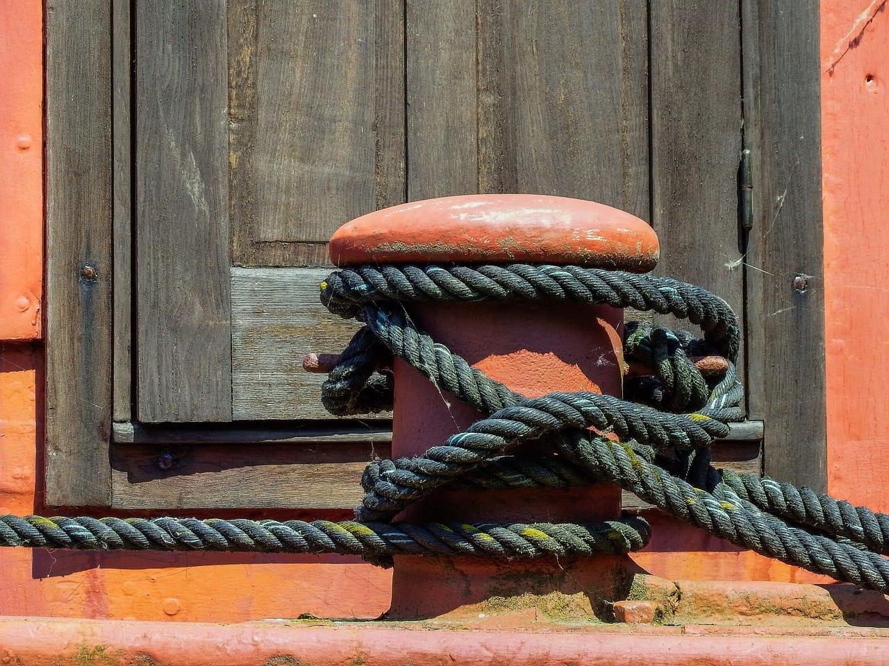 rope-3716659_1280