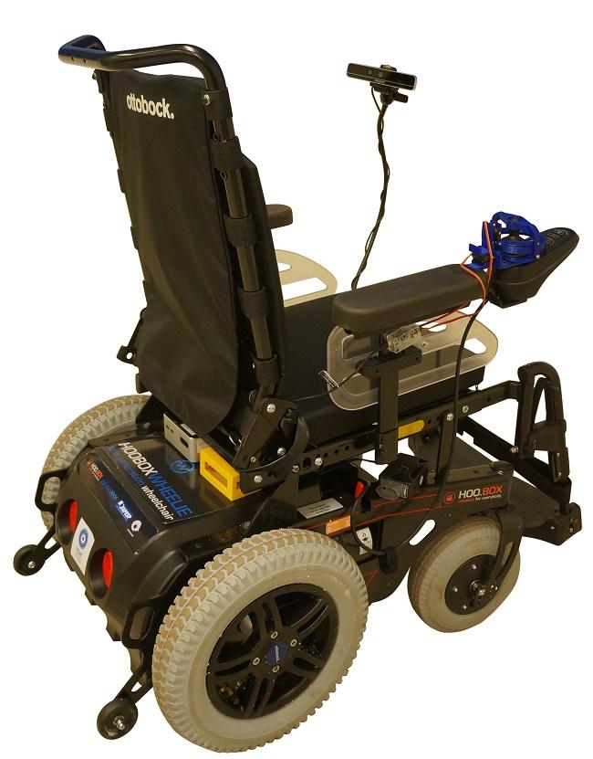 Wheelie 7