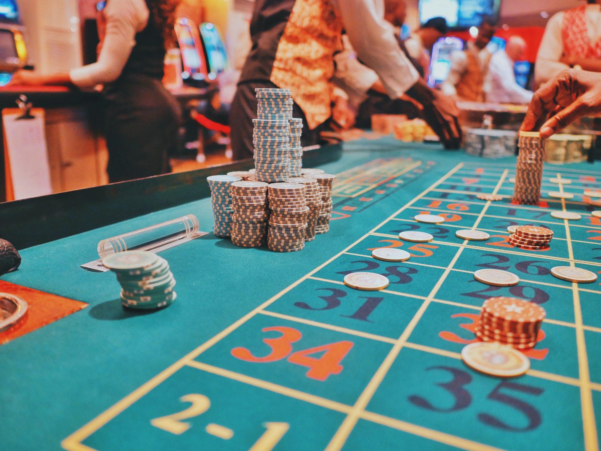 online casino merkur games