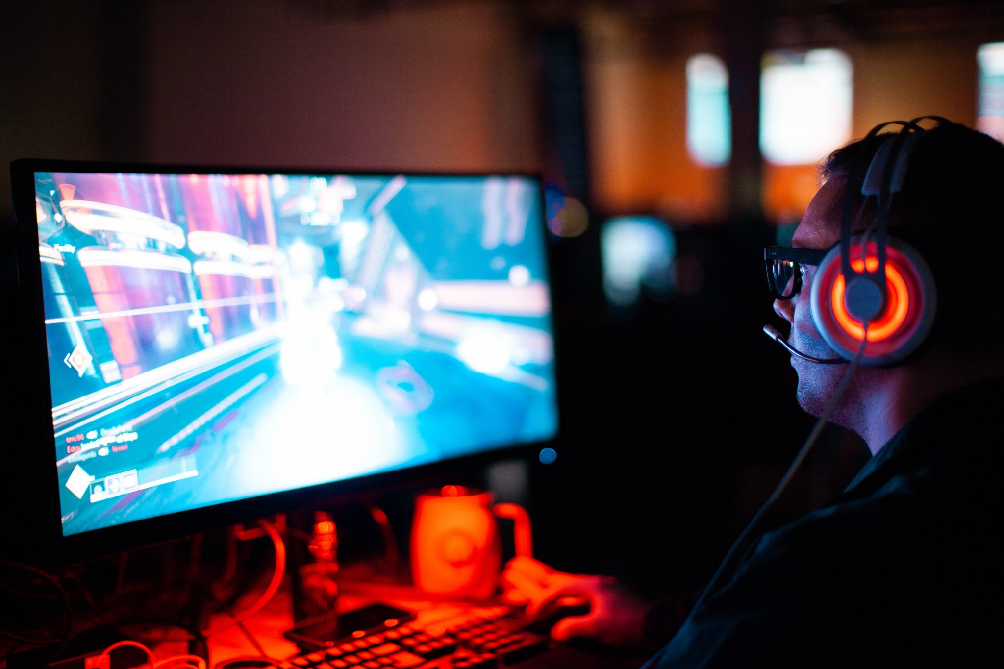 5 Open Source Game Engines That Developers Should Get Their