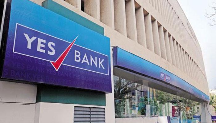 YES Bank Wins Data Science Innovation Award