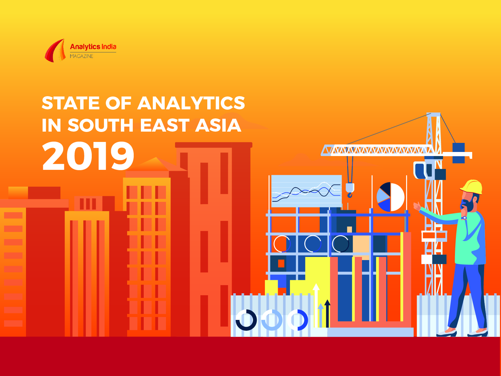 analytics companies singapore | CloudNewsBox in